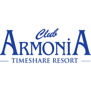 Club Armonia Favicon 512x512