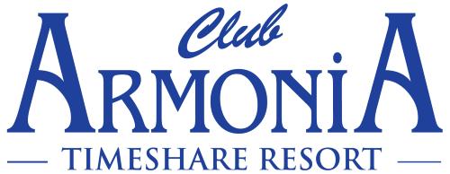 Club Armonia
