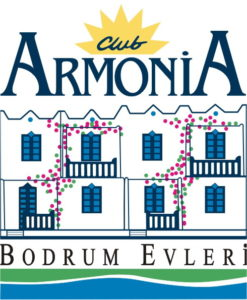 Armonia Devremulk Logo