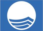 Mavi Bayrak Logo150x108